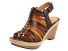 Pikolinos - Gomera 859-8377 (Olmo) - Footwear
