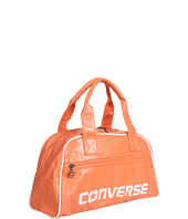Converse - Visitor Carry-All