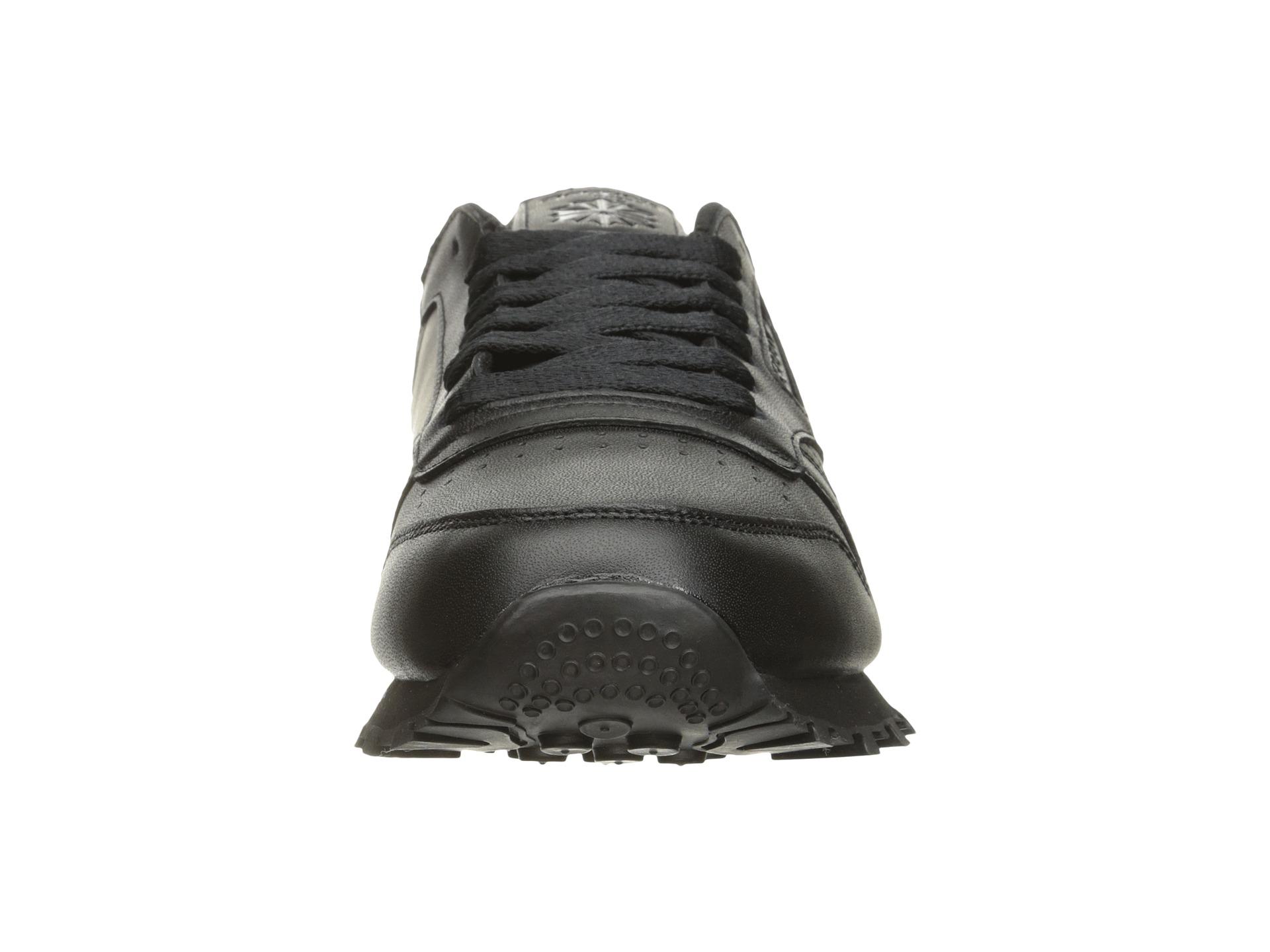 reebok classic leather ctm
