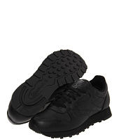Reebok Lifestyle - Classic Leather CTM