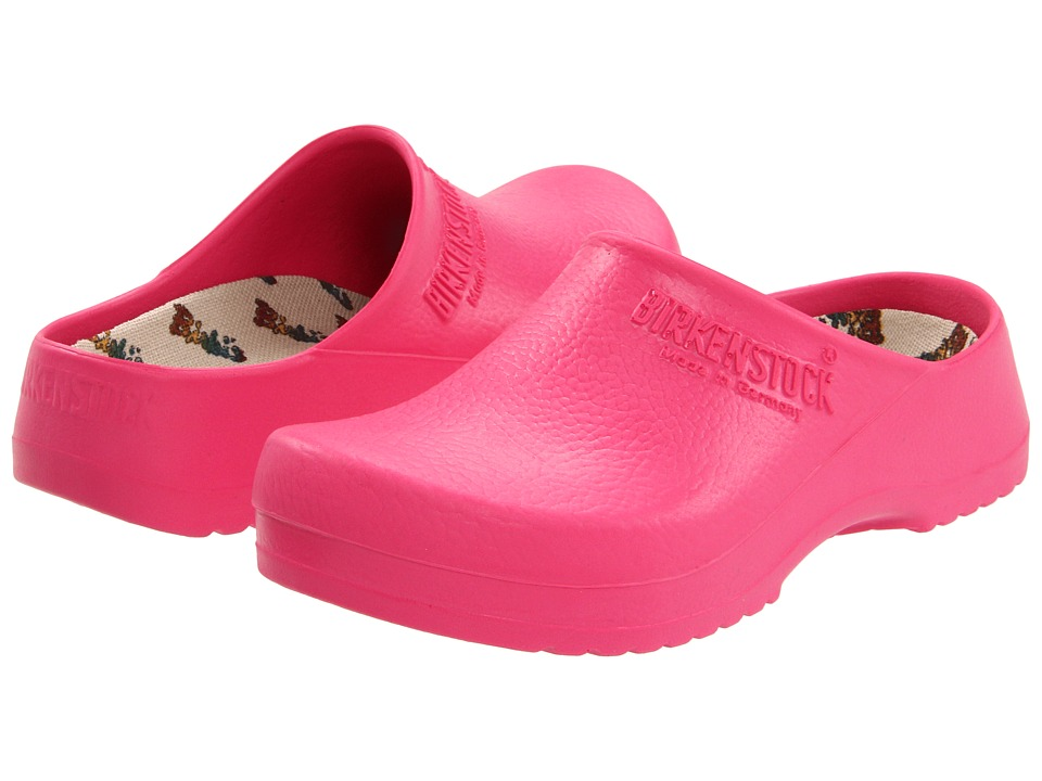 birkenstock, womens shoes, clogs, sandals, wide width shoes