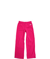 The North Face Kids - Girls' Glacier Pant 12 (Little Kids/Big Kids)
