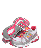 New Balance Kids - KJ689 (Toddler/Youth)
