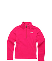 The North Face Kids - Girls' Glacier 1/4 Zip (Little Kids/Big Kids)