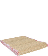 Roxy - Stoked Straw Beach Mat