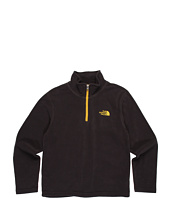 The North Face Kids - Boys' Glacier 1/4 Zip 12 (Little Kids/Big Kids)