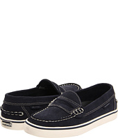 Superga Kids - 2002 SUEJ (Toddler/Youth)