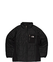 The North Face Kids - Boys' Sibrian Jacket 12 (Little Kids/Big Kids)