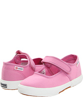 Superga Kids - 2769 COTJ (Infant/Toddler/Youth)