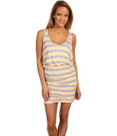 BCBGeneration - Double Tank Dress