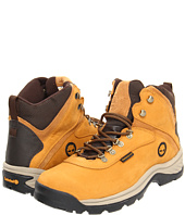 Timberland - White Ledge Mid Waterproof