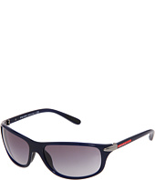 Prada Linea Rossa - 0PS 05MS