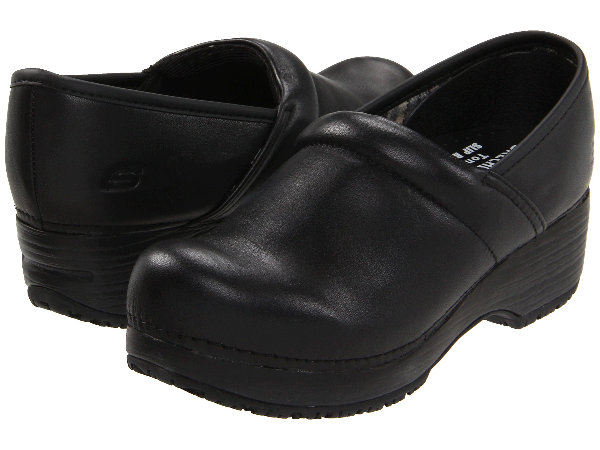 Zappos Womens Shoes Size