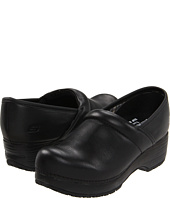 SKECHERS Work - Clog SR