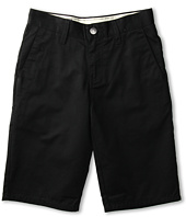 Volcom Kids - Frickin Modern Short (Big Kids)