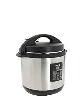 Fagor - 670041460 Electric Pressure Cooker Plus