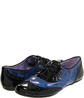 Hush Puppies - RNR Jazz Oxford