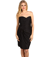 Calvin Klein - Strapless Dress CD0E1UI6