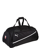 PUMA - King Wheel Bag