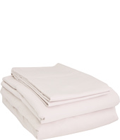 Croscill - Lorraine Sheet Set - King