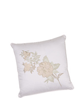 Croscill - Lorraine Fashion Pillow