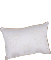 Croscill - Camille Boudoir Pillow