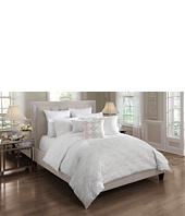Croscill - Camille Comforter Mini Set - King