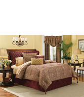 Croscill - Premier Comforter Set - Queen