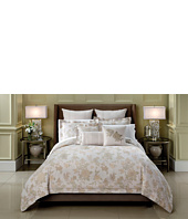 Croscill - Lorraine Comforter Mini Set - King