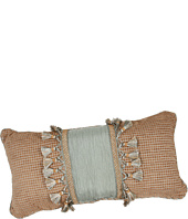 Croscill - Laviano Boudoir Pillow