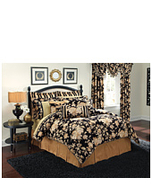 Croscill - Pomegranate Comforter Set - Full