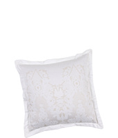 Croscill - Camille Square Pillow