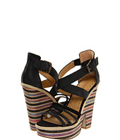 Nine West - Treston