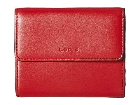Lodis Accessories Audrey French Purse