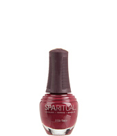 SpaRitual - Earthy Low Note Colors of Nail Lacquer