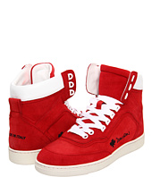 DSQUARED2 - Sneaker Sugar Hill Alto