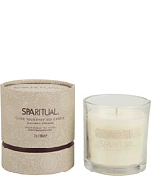 SpaRitual - Soy Candle