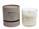 SpaRitual - Soy Candle (Infinitely Loving) - Beauty