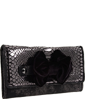 Betsey Johnson - Side To Side Bow Crossbody