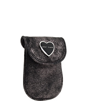 Betsey Johnson - Tie Me PDA Case