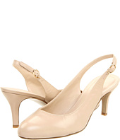 Nine West - A List