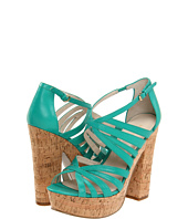 Nine West - AllAccess