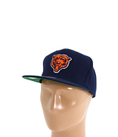 Mitchell & Ness - NFL® Throwbacks Basic Logo Snapback - Chicago Bears