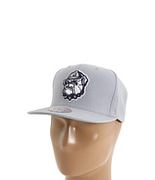 Mitchell & Ness - NCAA® Basic Logo Snapback - Georgetown University