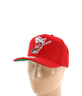 Mitchell & Ness - NCAA® Basic Logo Snapback - University of Nevada Las Vegas