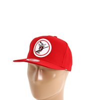 Mitchell & Ness - NCAA® Novelty