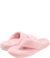Acorn Kids - New Spa Thong K (Toddler/Youth)