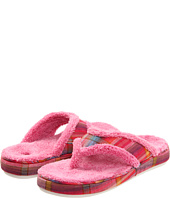 Acorn Kids - Taylor Spa Thong K (Toddler/Youth)