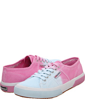 Superga - 2750 COTU Shade