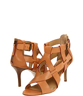 Nine West - GetEven